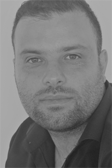 Khaled A. Shakrie